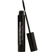 Bild: WUNDER2 Wunderextensions Lash Extension Stain Mascara
