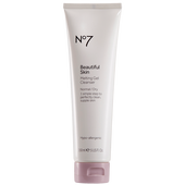 Bild: N°7 Beautiful Skin Melting Gel Cleanser