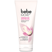 Bild: bebe MORE Intensiver Bodybalsam