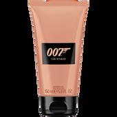 Bild: James Bond 007 Shower Gel