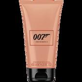Bild: James Bond 007 II Bodylotion