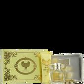Bild: Versace Yellow Diamond Duftset EDT