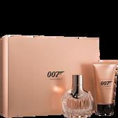 Bild: James Bond 007 Woman II Duftset