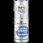 Bild: Essence Ultra Strong Nail Hardener