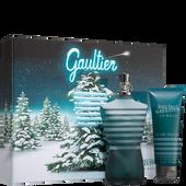 Bild: Jean Paul Gaultier Le Male Duftset