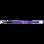 Bild: MAX FACTOR Liquid Effect Kajal violet voltage
