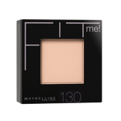Bild: MAYBELLINE FIT ME Powder buff beige
