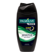 Bild: Palmolive Men Duschgel Sensitive