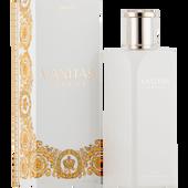 Bild: Versace Vanitas Bath & Showergel