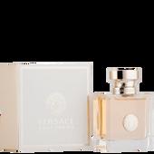 Bild: Versace pour femme EDP 50ml