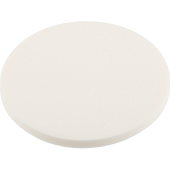 Bild: iQ COSMETICS Powder Pad