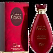 Bild: Dior Hypnotic Poison Body Lotion