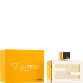Bild: Fan Di Fendi EDP