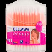 Bild: Bellawa Beauty Pflegestäbchen