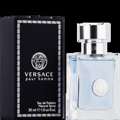 Bild: Versace Pour Homme EDT 30ml