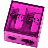 Bild: Catrice Sharpener
