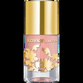 Bild: Catrice Kaviar Gauche Nail Lacquer nude sublime