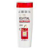 Bild: L'ORÉAL PARIS ELVITAL Total Repair 5 Shampoo