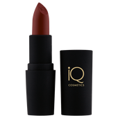 Bild: iQ COSMETICS Colourful Lipstick Matt catwalk