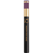Bild: iQ COSMETICS Eye Shadow Stick Mono plum