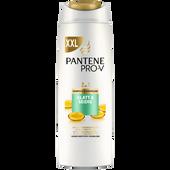 Bild: PANTENE PRO-V Glatt & Seidig 2in1 Shampoo & Spülung