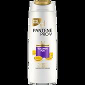 Bild: PANTENE PRO-V Volumen Pur 2in1 Shampoo & Spülung