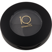 Bild: iQ COSMETICS Perfect Colours Duo Shadow black