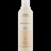 Bild: AVEDA Color Conserve Shampoo