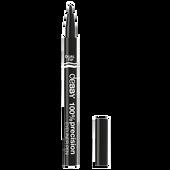 Bild: deBBY 100% precision Eyeliner Pen dual tip