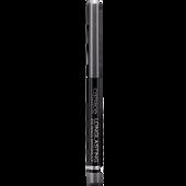 Bild: Catrice Longlasting Eye Pencil Waterproof the world's greytest