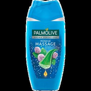 Palmolive aroma sensations mineral massage duschgel - Duschgel gestalten ...