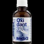 Bild: RefectoCil Oxidant 3% flüssig