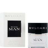 Bild: Bvlgari Man EDT 30ml