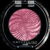 Bild: MAYBELLINE Colorshow Mono Lidschatten Sugar Pink