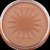 Bild: MAYBELLINE Dream Terra Sun Bronzing Powder light bronze