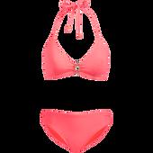Bild: p2 Summer Breeze Padded Triangle Bikini