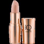 Bild: iQ COSMETICS Colourful Lipstick Nude creme