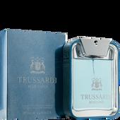 Bild: Trussardi Blue Land EDT 100ml