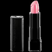 Bild: MANHATTAN All in One Lippenstift powder princess