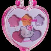 Bild: Hello Kitty Eyeshadow
