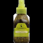 Bild: Macadamia Healing Oil Spray