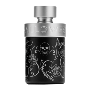 Bild: HALLOWEEN Man Tattoo EDT 50ml