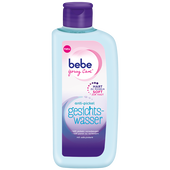 Bild: bebe Young Care Anti-Pickel Gesichtswasser