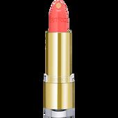 Bild: Catrice Pulse Of Purism 2-tone Lipstick
