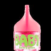 Bild: MAYBELLINE Baby Lips Balm & Blush Pink