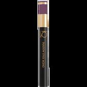 Bild: iQ COSMETICS Eye Shadow Stick Mono plum