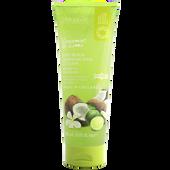 Bild: Fruit Works Body Scrub Coconut & Limette