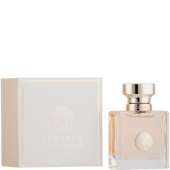 Bild: Versace pour femme EDP 30ml