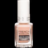 Bild: GABRIELLA SALVETE French Manicure 3