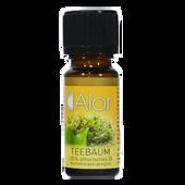 Bild: Alor ätherisches Öl Teebaum